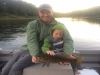 Delaware River Outfitters