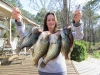 Green Acres Fishing Lodge and Bed & Breakfast