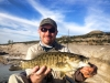ReelFly Fishing Adventures Guide Service