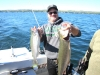 Seneca Chief Guide Service & Fishing Charters