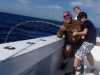 Intimidator Sportfishing Inc