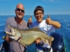 Enjoy World Class Sport Fishing Charters