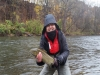Oak Orchard River Guide Service