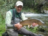 Riverside Angling Adventures