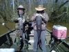 Pee Dee Fishing Adventures