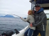 Tofino Fishing Adventures