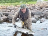 Rutland Fly Fishing Adventures