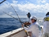 Fishing Charters Cancun