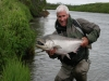 Aleutian Rivers Angling