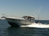 Reel Action Sportfishing Charters