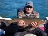 Sparky's Fishing Guides & Charters