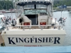 Kingfisher Charter