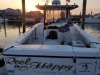 Reel Happy Fishing Charters