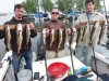 Tony Buffa Fishing Charters