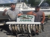 Lucky Buck Fishing Charters