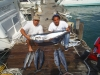 Reel Dreams Sport Fishing Charters
