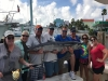 Born Free Fishing Charters
