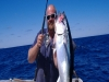 Fleurieu Fishing Charters