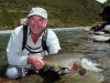 Charming Creek Adventures Fly Fishing Tours