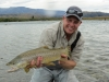 Alpine Fishing Guides