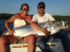 Puerto Rico Peacock Bass and Tarpon Fishing Tours