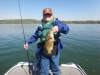 Cooperstown Bass Guides