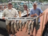 Get-A-Way Fishing Charters