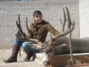 Desert Trophy Outfitters
