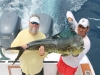 Ecuagringo Marlin & Big Game Fishing Outfitters
