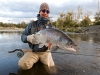 Fly Fishing Patagonia LLC