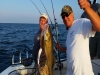 Special-Eyes Sport Fishing Charters