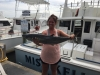 Miss Kelley Fishing Charters