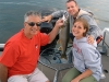 Captain Joe's Seneca Lake Fishing Charters