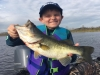 Lake Champlain Angler Fishing Charters and Guide Service
