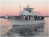 Angler Fleet Private Charters