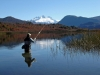 Outfitters Patagonia Fly Fishing Adventures