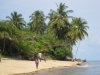 Holidays Sierra Leone Tourist Guide