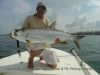 Cancun Fly Fishing