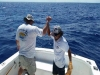Captain Rick's Sportfishing
