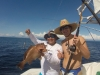 Reel In Luxury Sport Fishing