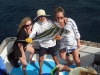 Papagayo Fishing Charters