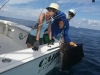 Costa Rica Dreams Sport Fishing