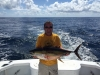 Quepos Fishing Sailfishing Charters