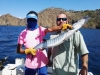 Papagayo Fishing
