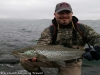 Iceland Angling Travel