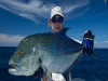 Tropical Sportfishing Panama