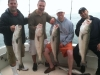 Orient Point Fishing
