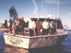 1000 Islands Fishing Charters