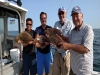 Codfather Fishing Charters
