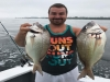 Pelagic Beast fishing charters